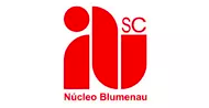 Nucleo Blumenau
