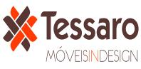 Tessaro