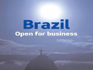 Rio 2016 – Oportunidades e desafios para os escritórios de projetos