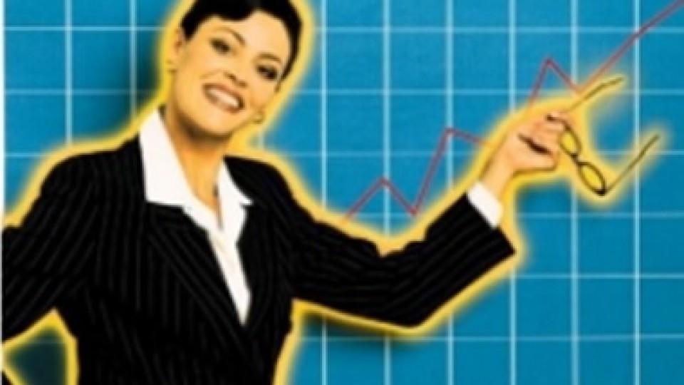 Saber administrar e fator de sucesso