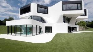 Qualidade de Projetos Arquitetura