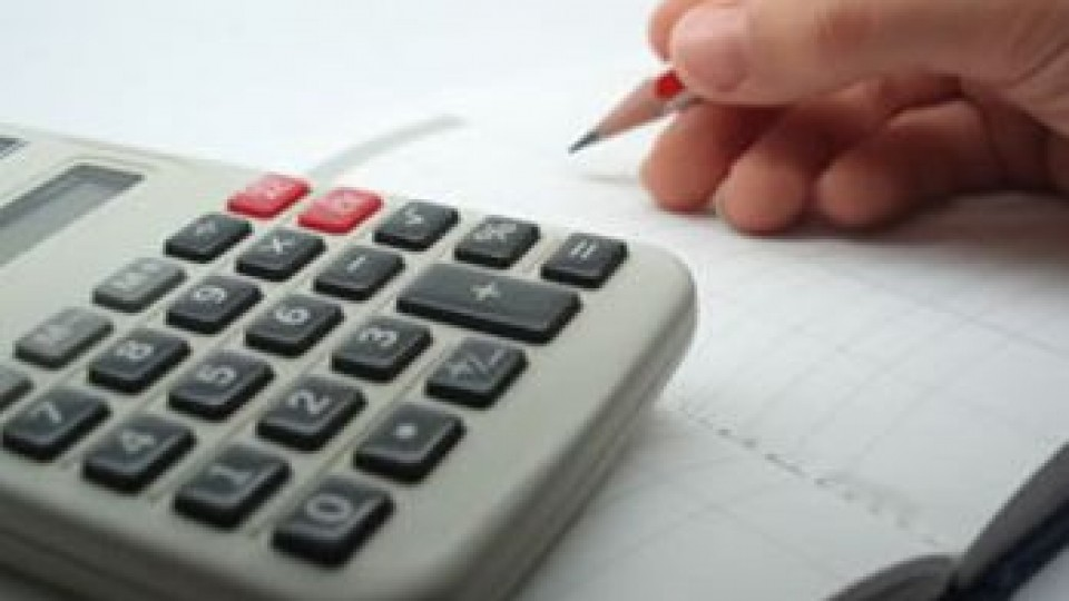 Cálculo Preço de Projeto