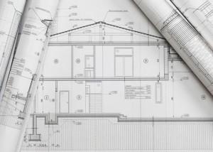 Valor de Projeto de Arquitetura