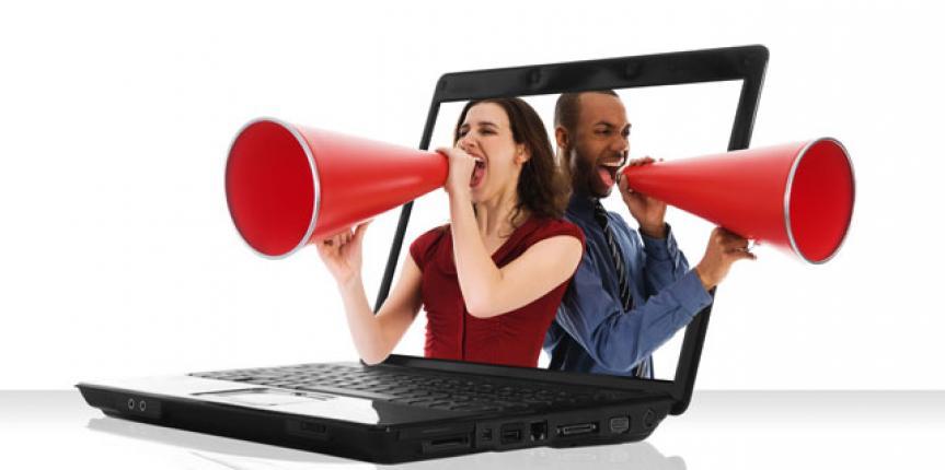 Marketing Digital para promover o seu negócio