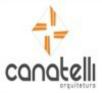 juliano-canatelli12