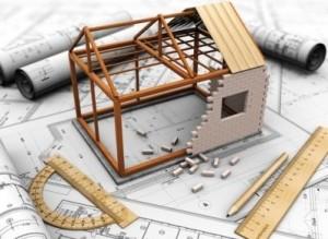 qualidade técnica de projetos de arquitetura e design de interiores.