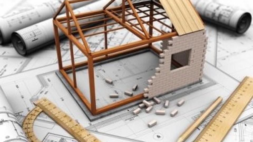 Curso_Desenvolvimento e Qualidade Técnica de Projetos de Arquitetura e Interiores
