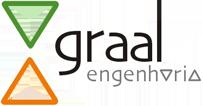 graal engenharia