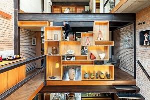 projeto de marcenaria para arquitetos, projeto de marcenaria para designers de interiores