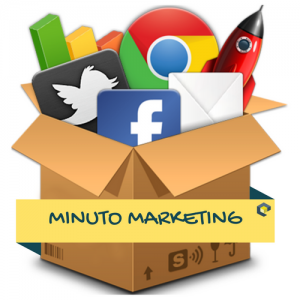 marketing digital; midia social; engajamento; facebook; marketing no facebook