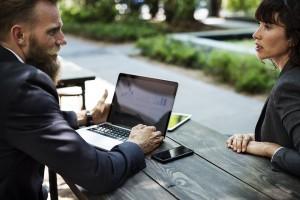 Coworkign no Tatuapé e 6 vantagens para você trabalhar no EcoWork
