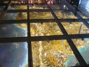 Arquitetura, arte e cultura no Memorial da América Latina