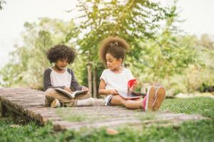 educação ambiental para crianças, paisagismo, meio ambiente